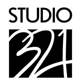 Studio 321 The Salon